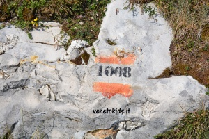 venetokids-veneto-kids-prealpi-trekking-venetodigitale