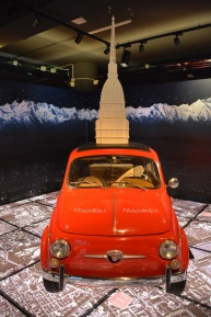venetokids-venetosmile-veneto-kids-torino-bambini-museo-auto-500