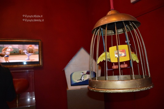 venetokids-venetosmile-veneto-kids-torino-bambini-museo-cinema-visita-guidata